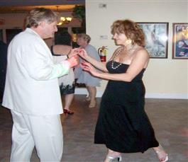 Evansville Wedding DJ Services Picture 3