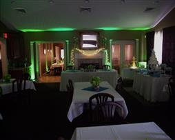 Evansville Wedding DJ Services Picture 5
