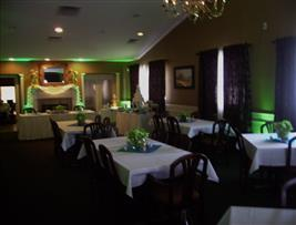 Evansville Wedding DJ Services Picture 6